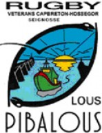 Lous Pibalous