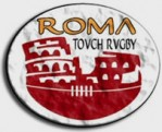 Roma Touch Rugby