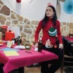 Natale Triarico 2019
