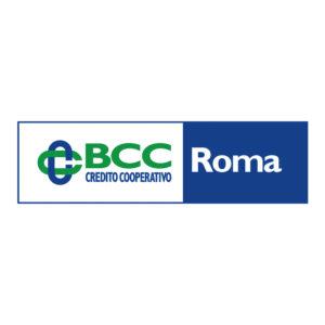 BCC Roma | logo