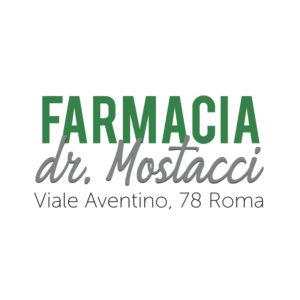 Farmacia Dr. Mostacci