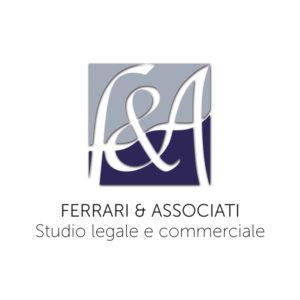 Studio Legale e Commerciale F&A